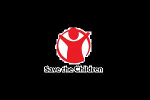 30 voor 30 Goede Doelen : School wederopbouw Mozambique