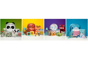 Terug naar school in een veilige en kleurrijke stemming: welke productlijnen zijn het beste?