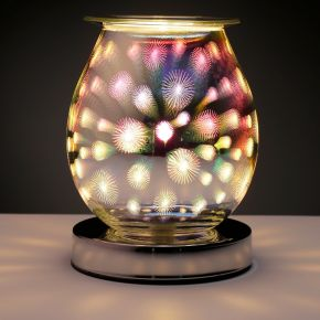 LAMP03E_001.jpg