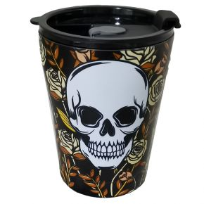 CUP50_001.jpg