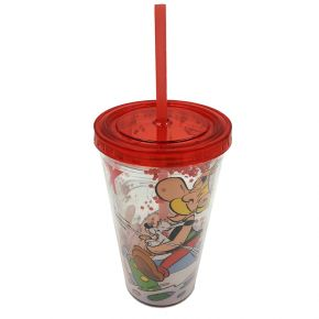 CUP54_001.jpg