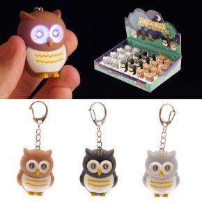 OWL24_001.jpg