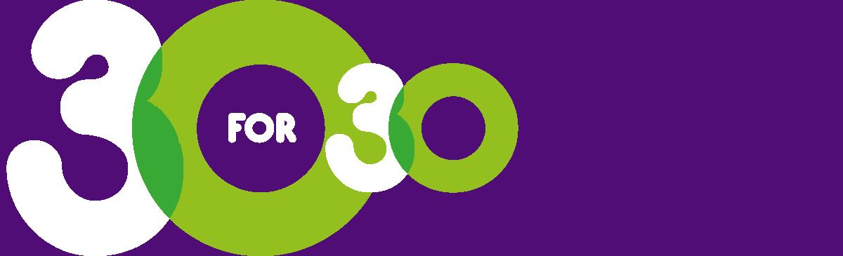 30 voor 30