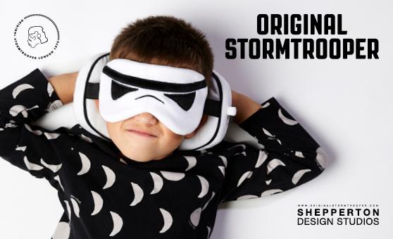 Stormtrooper | Puckator NL